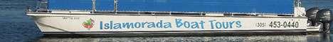 islamorada_boat_tours